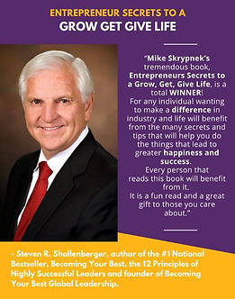 Shallenberger quote.JPG