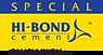 Hi-Bond Cement.png