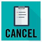 jeka-pictos-cancel.png.jpg