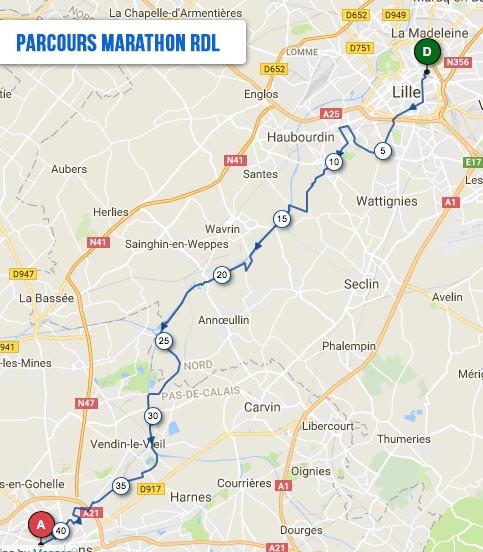 PARCOURS_MARATHON.jpg