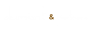 DumontPartners_Logo.png