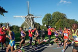 tcs-amsterdam-marathon_s345x230.jpg