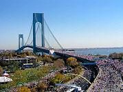 new-york-marathon-verrazano-pont-aerien.
