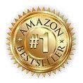 Amazon-bestseller-badge.jpg