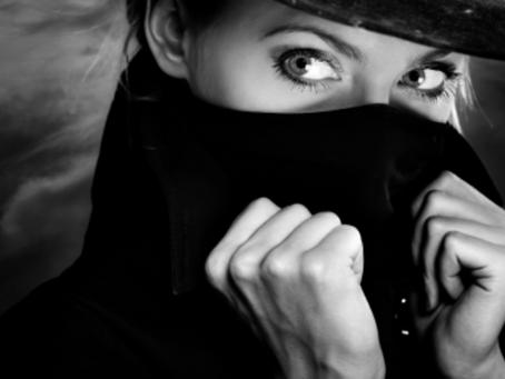 Do Women Make Good Spies?