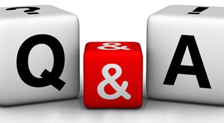 Q & A With Author Harris L. Kligman