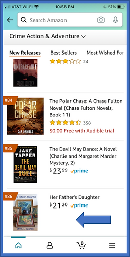 Her_Fathers_Trending_Amazon_86.png
