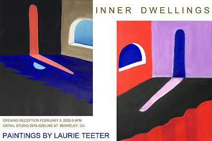 Laurie Inner Dwellings 4.jpg