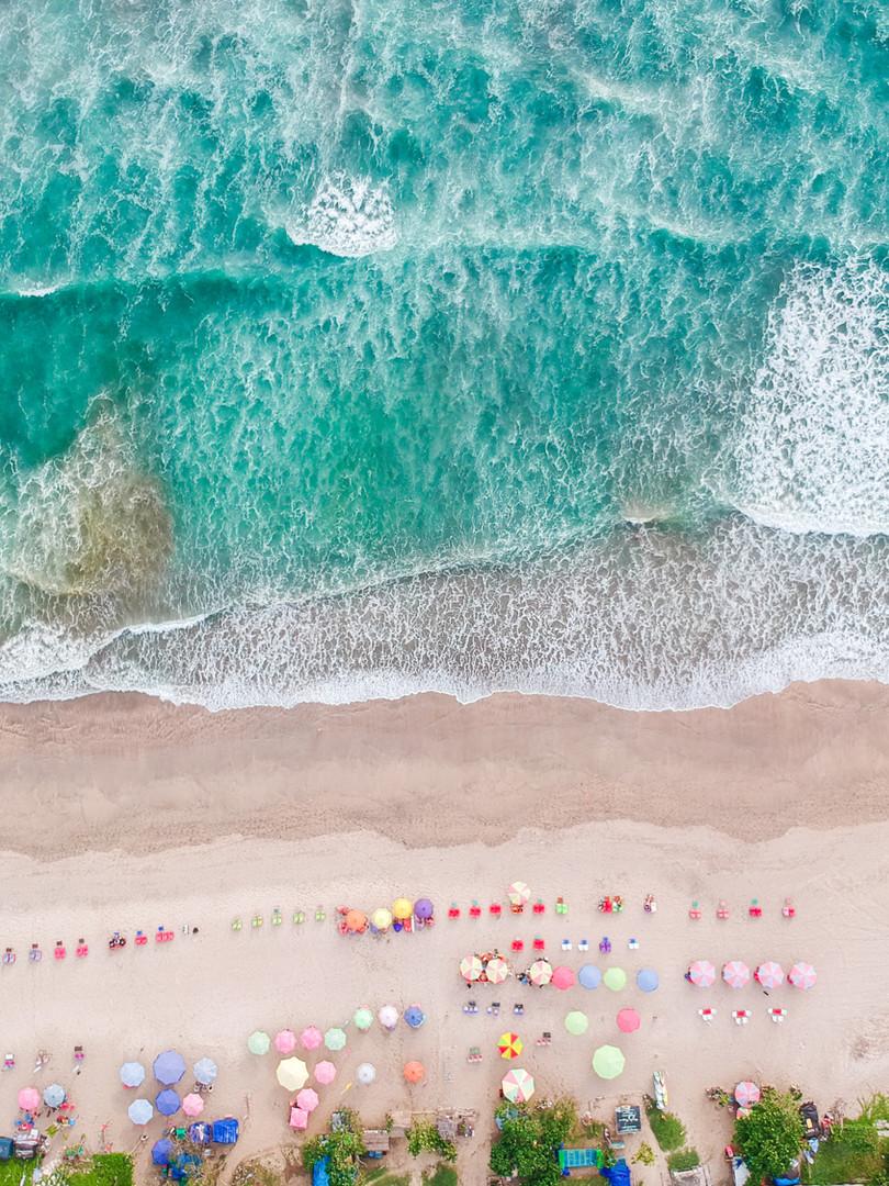 Legian Beach Club