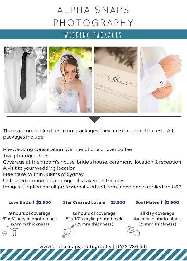 Alpha snapsPhotography copy 2.jpg