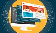 BLOG_Como-criar-um-site-de-vendas-min.pn