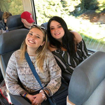 Scholarships help students to do summer study abroad Europe