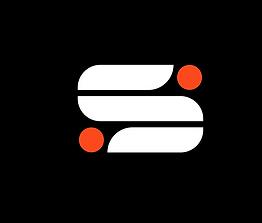 Sabatigo_logo_black_edited.png