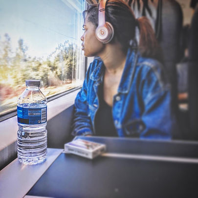january study abroad europe gets students on trains