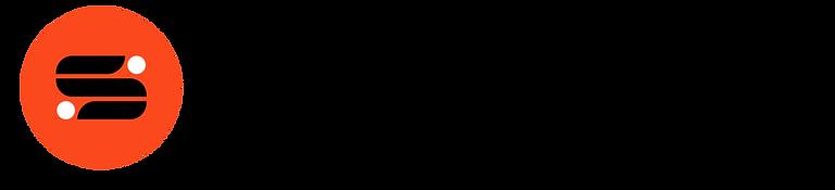 Sabatigo_logo_white_edited_edited.png