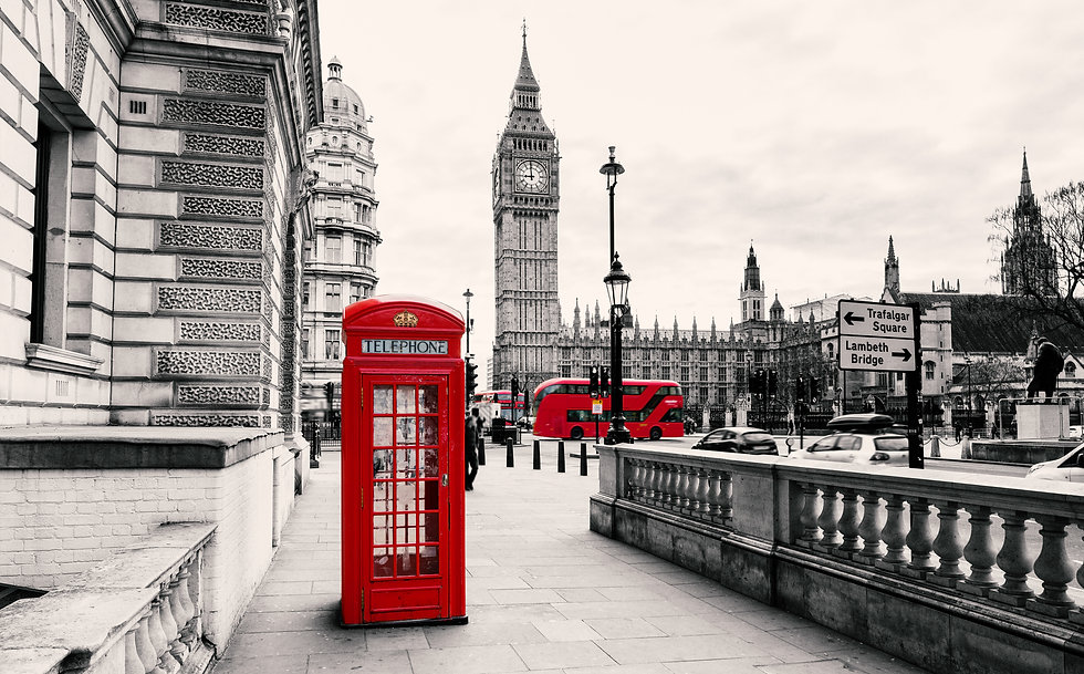 Red Telephone Booth in London.jpg