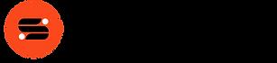 Sabatigo_logo_white_edited.png