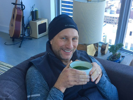 Paul Heiselmann Grows Business Success as a Passion. On Sabatigo, He Grows Yours