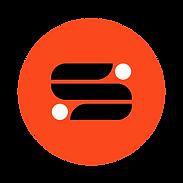 Sabatigo_logo_orange_edited.png