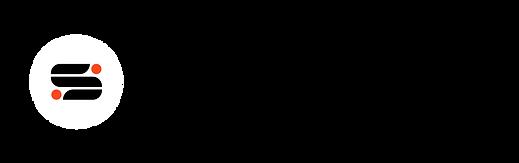 Sabatigo_logo_orange.png