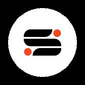Sabatigo_logo_white.png