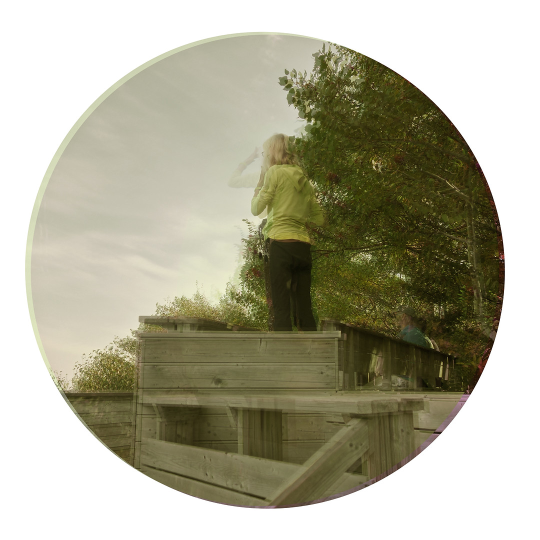 bic-3.jpg