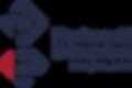 logo piedmont ltd- 60 cm.png