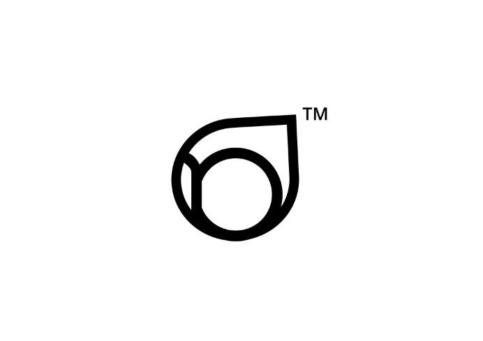logo proprep