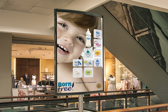 bornfree poster3.jpg