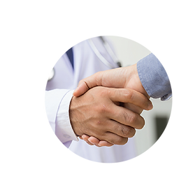 Virtual Consultations wirh Dr. Folden