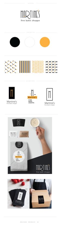 עיצוב עבור רשת קונדטוריות