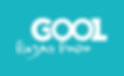 gool logo.png