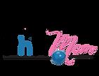 phit mom logo fnl.png
