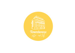 לוגו Townhouse