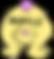 mokile-logoבצבע  בלי רקע רקע .png