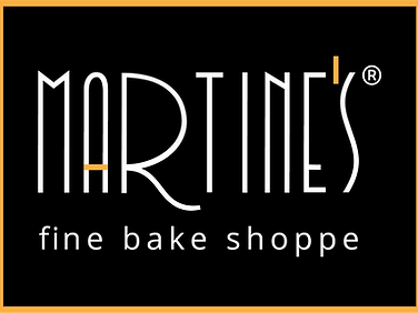 new logo Martine's with R.png