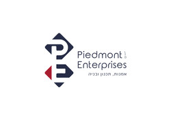 logo piedmont enterprises