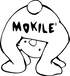 mokile logo.png