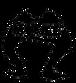 mokile placemats logo