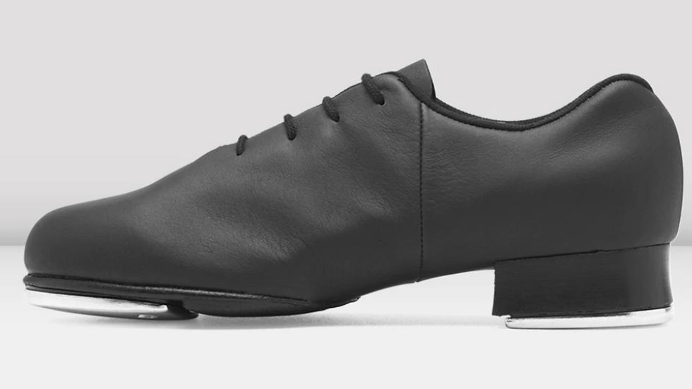 Bloch 388G Tap Flex Shoe