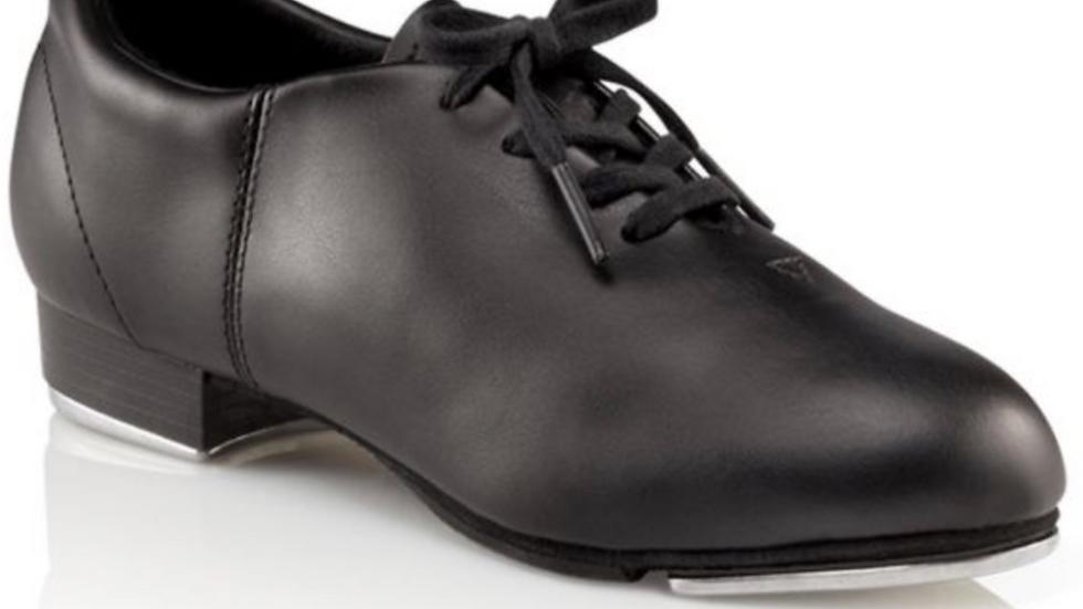 Capezio CG17 Fluid Tap Shoe