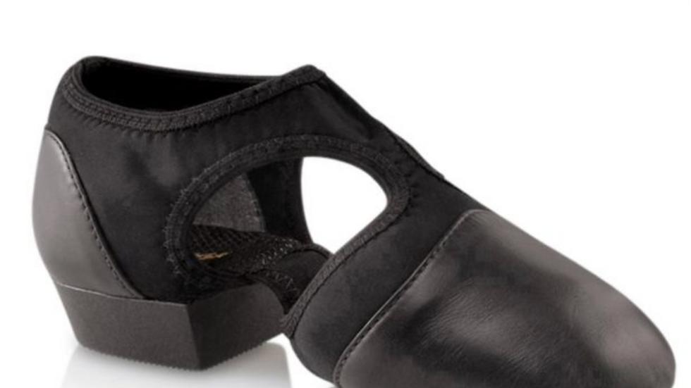 Capezio PP323C Pedinin Lyrical Shoe