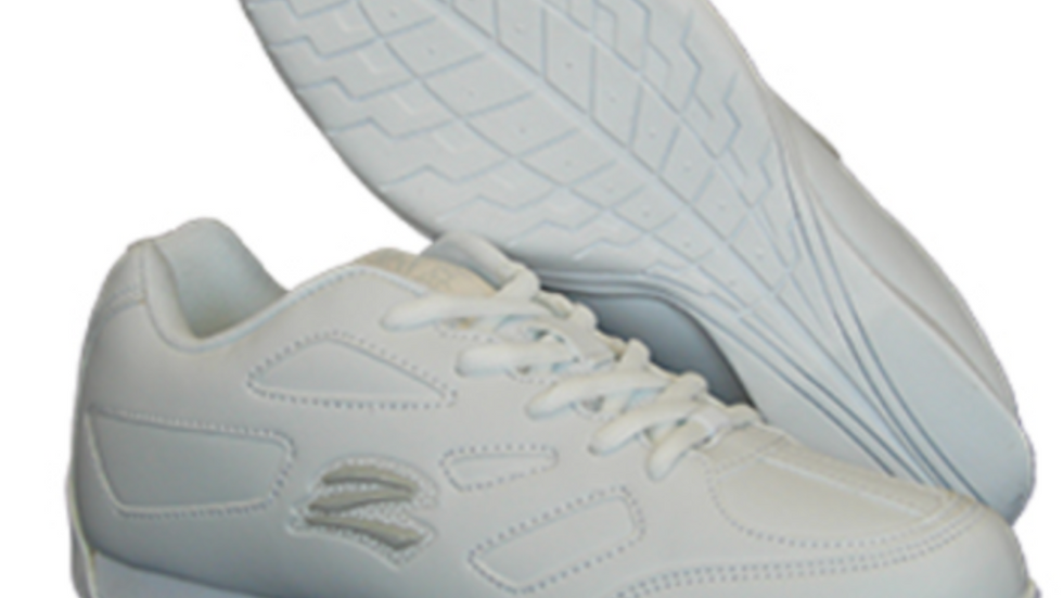 Zephz CH0035L Cheer Sneaker
