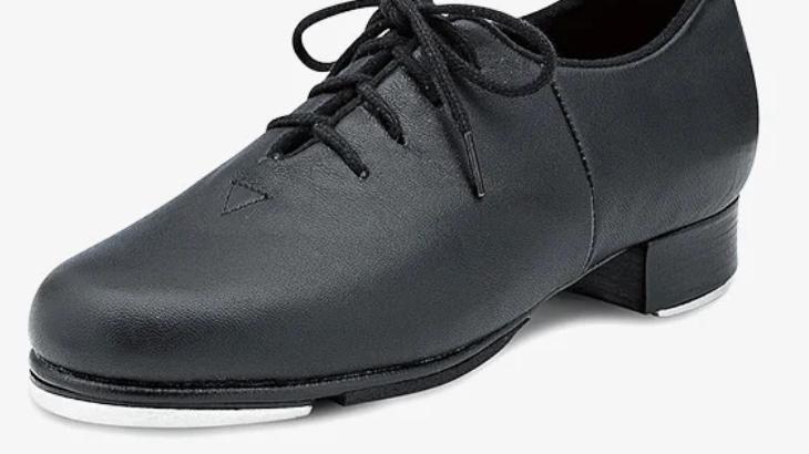 Bloch 381L Audeo Tap Shoe