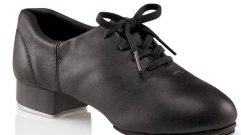 Capezio CG16 Flex Mastr Tap Shoe