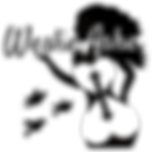 Weslie Ashe Logo - Black 600.png