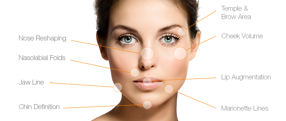 dermal-fillers-new.png