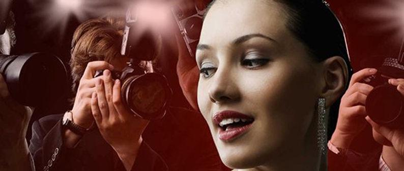 Red-Carpet-FAcial-Radium-Medical-Aesthetics.jpg