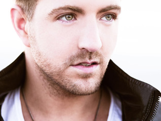 """""""The Voice"""" Star Billy Gilman Headlines Pet Rock Fest 2021-Brought to You By T-Mobile"""