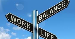 work_life_balance_0.jpg